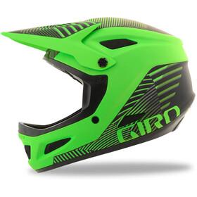 Giro Disciple MIPS - Casco de bicicleta - verde